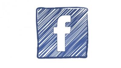 facebook-111