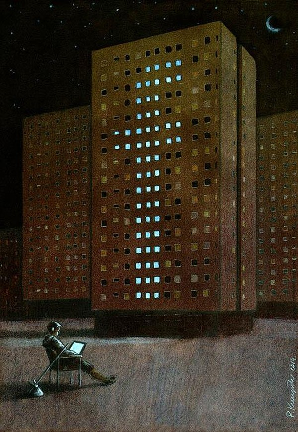 illustration-pawel-kuczynski-03